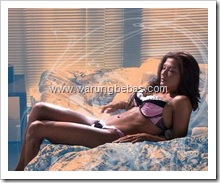 tamara_blezsynki_film_air_terjun_pengantin_bokep_bugil