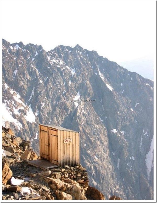 toilet-tertinggi-didunia
