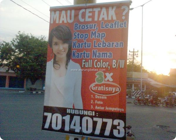 iklan miyabi