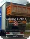 Truck Muat Truck