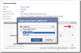 cara-menyembunyikan-alamat-email-di-facebook