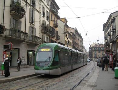 7140-fs-ponte_vetero