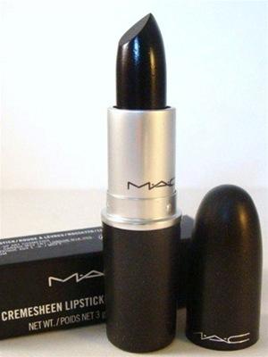 MAC1537-2