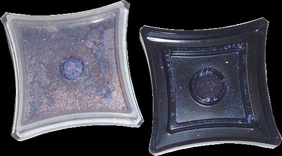 Illamasqua Pure Pigmente Alluvium