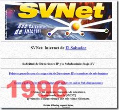 svnet1