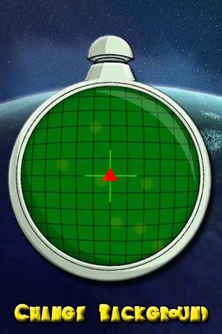 【免費娛樂App】Z-Radar-APP點子