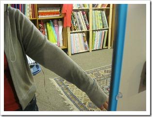 029_sleeves