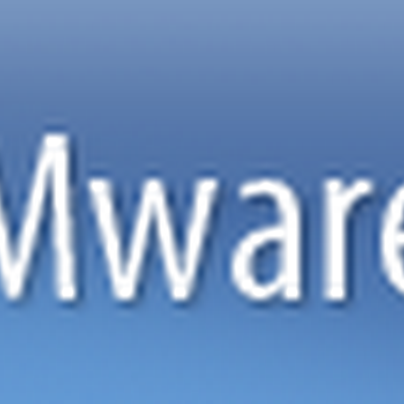 Design and Review: VMware View 4