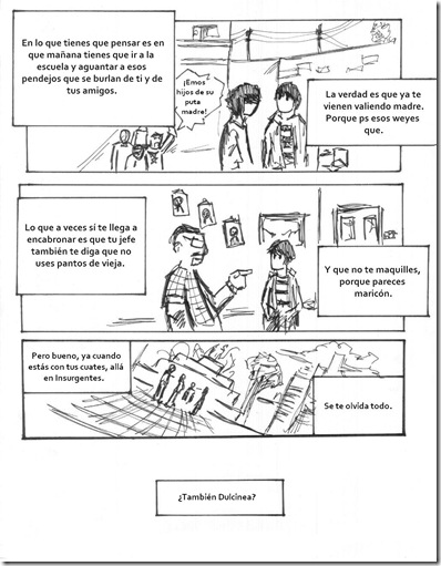 Converse Rosas 07