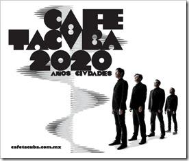 CaféTacuba