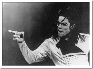 Michael-Jackson-753944