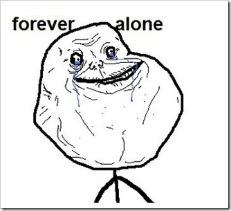 Forever_Alone2