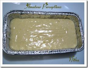 Lemon Cake 4