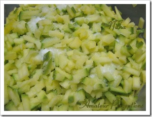 Mango Pickle 5