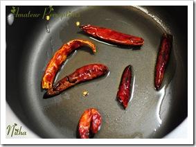 Goan Shrimp Balchao 3