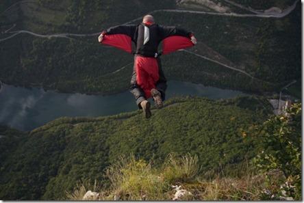base-jump-08