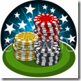 cartoon-gambling-chips-1103