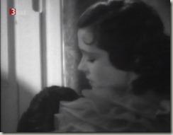 Liebelei (Max Ophüls 1933) German.TVRip.3SAT[(011531)14-50-26]