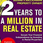 2 Years to a Million in Real Estate post image