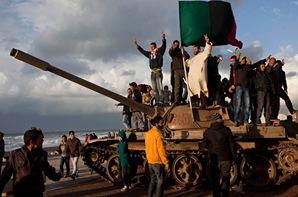 20110225-LIBYA-slide-U40S-jumbo