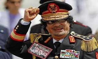 Satu-Per-Satu-Pejabat-Libya-Hengkang