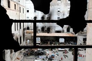 20110224-LIBYA-slide-6VDP-jumbo