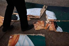20110224-LIBYA-slide-E2U0-jumbo