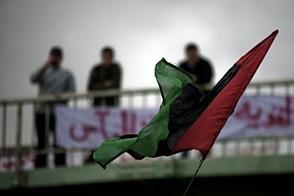 20110224-LIBYA-slide-J49B-jumbo