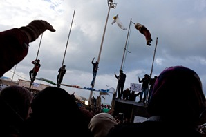 20110225-LIBYA-slide-C285-jumbo