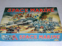 SMV2_spacemarine_box_front_500x375.jpg