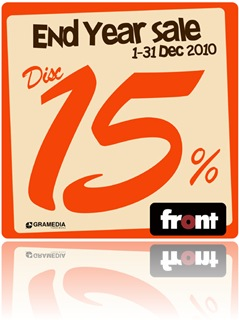 promo front 15%1 copy
