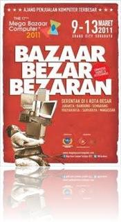 megabazaar2011