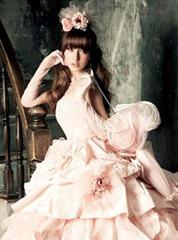 japanese-style-wedding-hairstyles-6