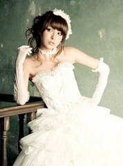 japanese-style-wedding-hairstyles-2