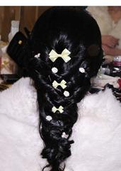 elegant-chinese-wedding-hairstyles-1-2
