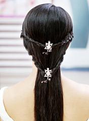 elegant-chinese-wedding-hairstyles-2-2