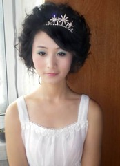 elegant-chinese-wedding-hairstyles-3