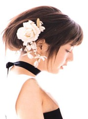 2009-fashion-wedding-hairstyles-3