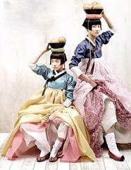 KimKyungSoo-korean-vogue-5