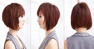 Five-Gorgeous-hairstyles-Make-you-more-charming-in-2010-Valentine-10