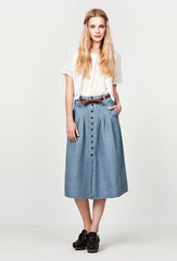zara-june-2010-w-lookbook-16