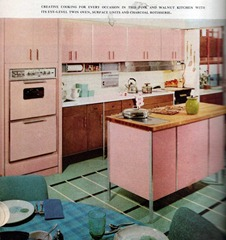 pink-kitchen05