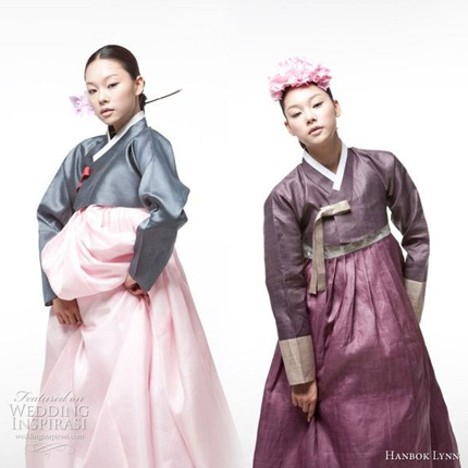 hanbok-lynn-asian-wedding-dress