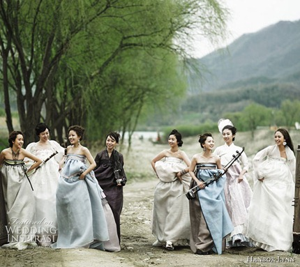 hanbok-lynn-korean-wedding-gowns