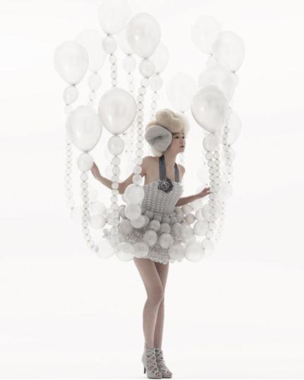 rie-hosokai-aka-daisy-balloon-5