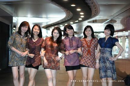 batik02