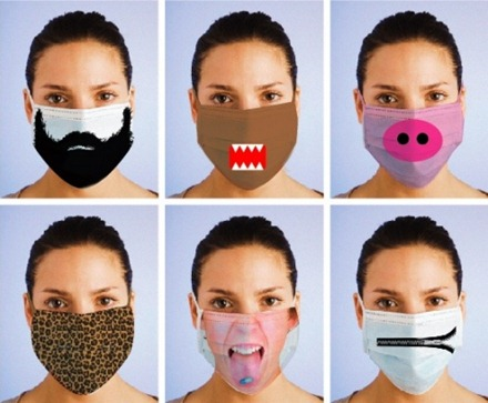 fashion-swine-flue-mask