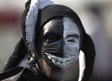 DIY mask01