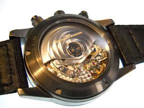 swiss-watch-6.jpg
