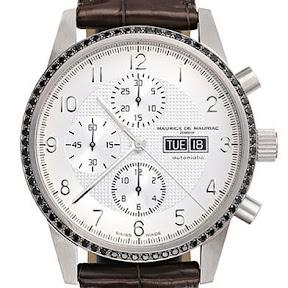 chronograph-modern-uhr.jpg